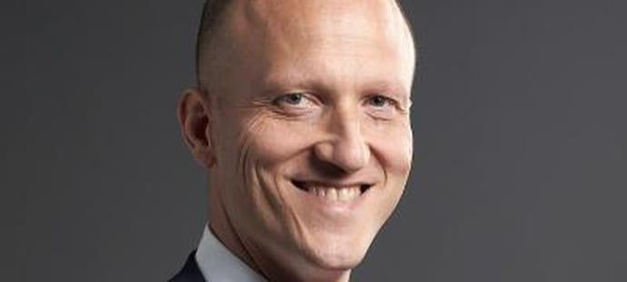 """Jean-Joël Huber (Daxon-Balsamik):""""Balsamik réussit sur une cible délaissée par les VADistes et les marques"""""""