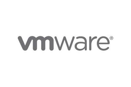 Cloud Computing : le IaaS de VMware dans les starting-blocks