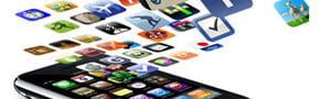 l'app store va avoir de la concurrence