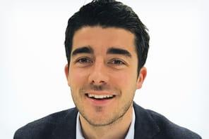 """Bruno Latapie (20 Minutes):""""Le header bidding a boosté notre CA programmatique de 40%"""""""