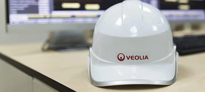 Les secrets de Veolia pour réduire drastiquement ses dépenses cloud