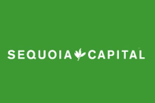Séquoia Capital : 200 millions de $ pour les start-up israéliennes