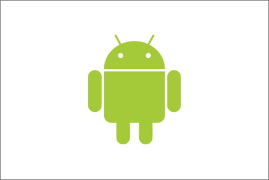 Corriger l'erreur : All com.android.support libraries must use the exact same version specification