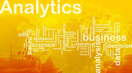 """Google Analytics lance """"Autotrack"""" pour simplifier des configurations avancées"""
