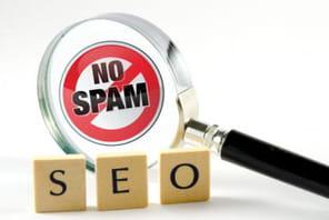 Mots clés spammés: la qualité des résultats de recherche au crible