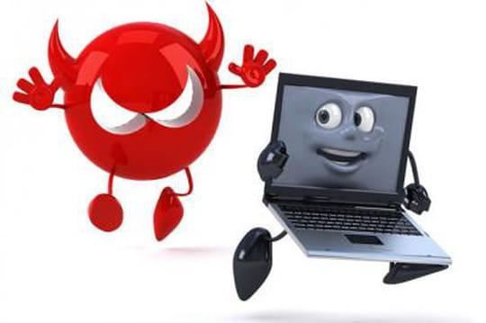 Faille zero day dans Java : Oracle publie un correctif