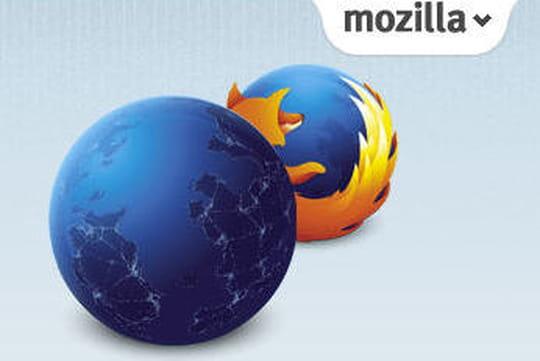Comment Mozilla compte revenir sur le devant de la scène avec Firefox