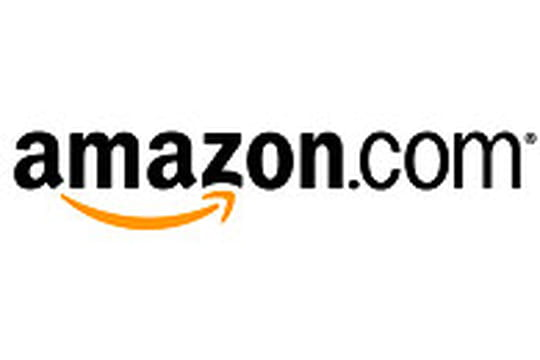 Amazon.fr vend du porno sans disclaimer