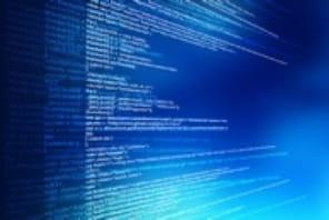 Zend Server s'intègre plus intimement à Nginx