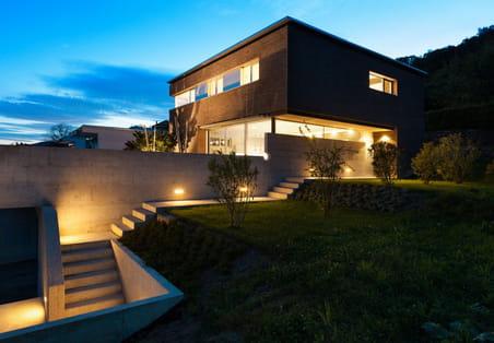 Les prix immobiliers ne sont pas réalistes, estiment les acheteurs de biens de prestige