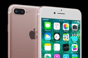 31astuces iPhone qui vont vous faciliter la vie