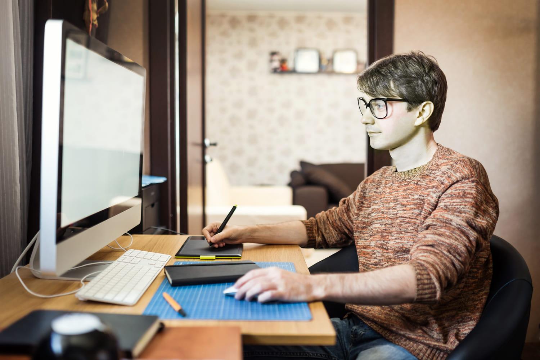 Le portage salarial s'adapte aux nouveaux besoins des indépendants et des entreprises