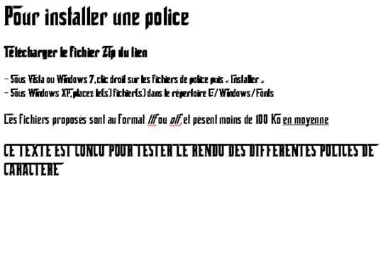 Police Corleone