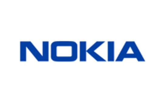Nokia : 10 000 postes supplémentaires supprimés