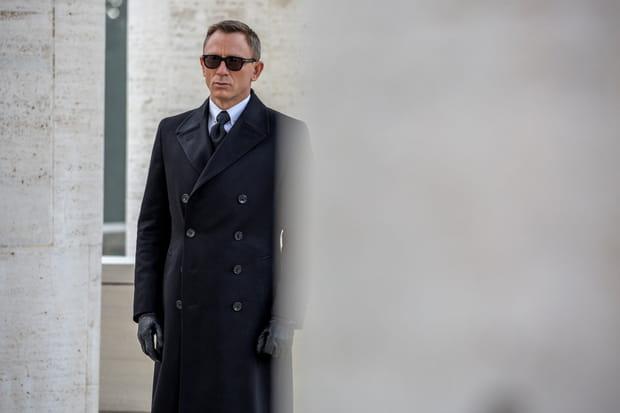 Manteaux : sur mesure et prêt-à-porter Tom Ford