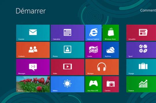Windows 8 : Microsoft veut simplifier le développement JavaScript