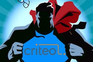 Criteo, un héros très discret du header bidding