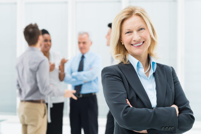 Statut de gérant majoritaire: salarié, non salarié...