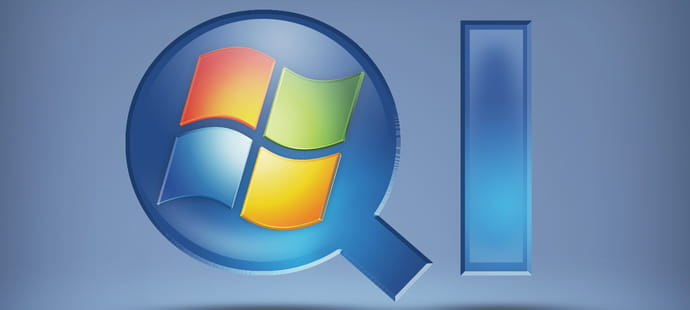 Comment Microsoft veut faire de Windows un OS intelligent