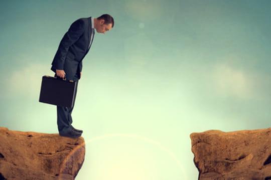 La compétence qui indique vos chances de réussite