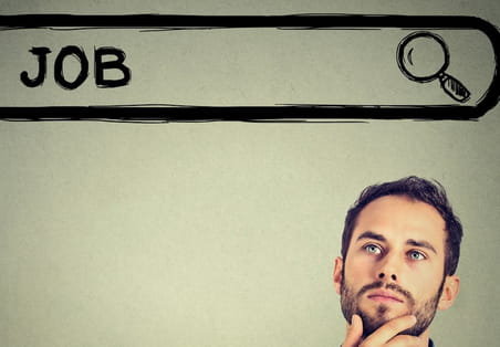 24sites spécialisés d'annonces d'emploi