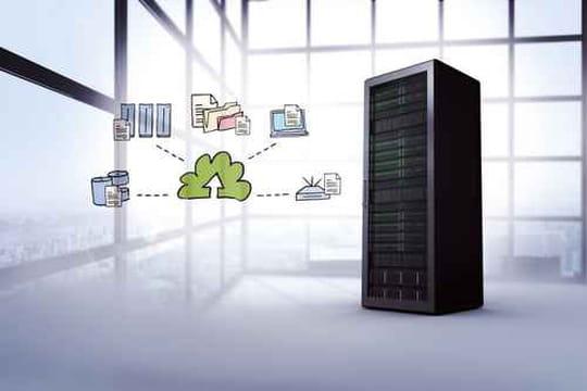 Migrer de Windows Server 2003 à Windows Server 2012 R2 : comment s'y préparer ?