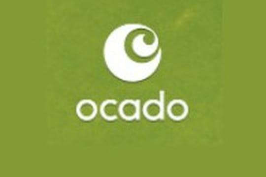Le cybermarché Ocado teste un nouveau concept de présence physique