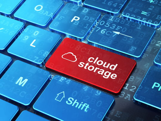 Cloud : DigitalOcean lance un service de stockage concurrent d'Amazon S3