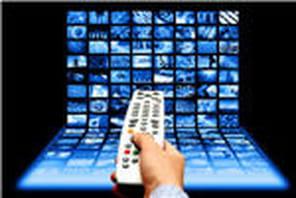 Les sites de vidéo les plus populaires en France
