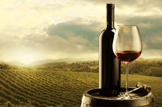 Le vin le plus cher dumonde