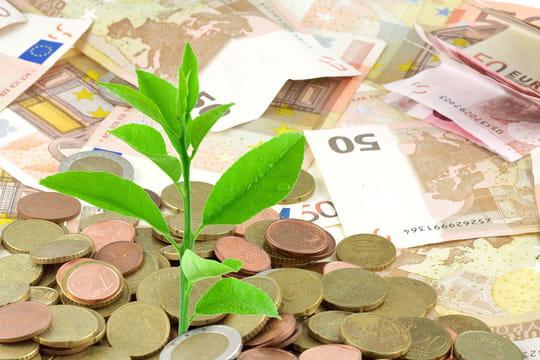 Rebond des investissements des business angels dans le Web français