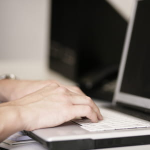 rédiger un document dure rarementle temps prévu.