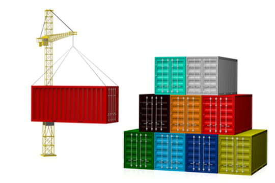 DockerCon Europe 2015 : Docker blinde les containers