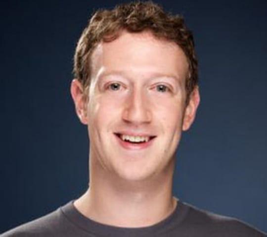 Les inconvénients de travailler pour Facebook