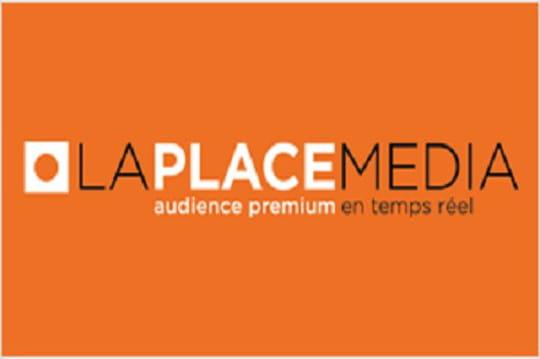 Vincent Tessier quitte La Place Media et devient VP Demand en charge des partenariats d'Adsquare