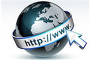 Les agences de voyage en ligne à la loupe