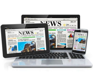 quel est le site d'actualité français qui séduit le plus les internautes ?