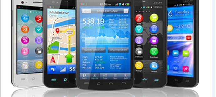BlackBerry: des pertes trimestrielles de 423millions