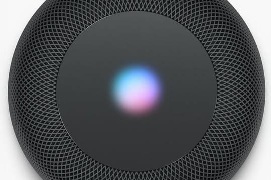 Apple HomePod: quand sera-t-il lancé en France et à quel prix?