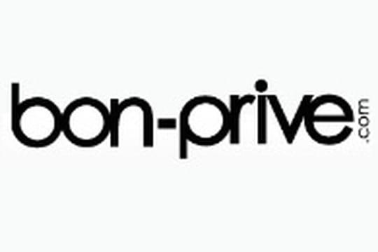 Bon-Privé va bénéficier d'un partenariat exclusif avec M6