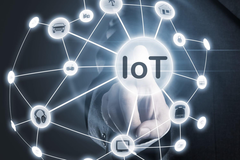 Réseau IoT: quel protocole choisir pour ses objets connectés?