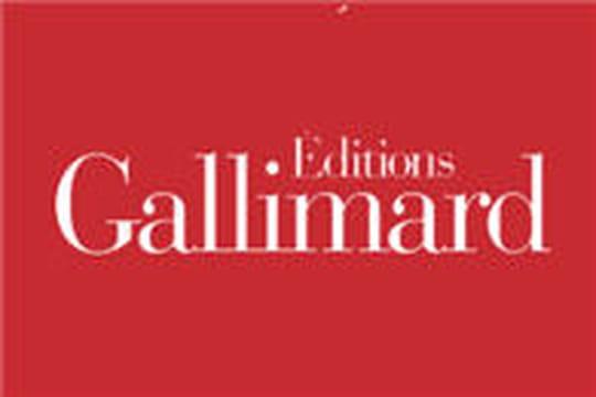 Gallimard, Flammarion et Albin Michel font la paix avec Google