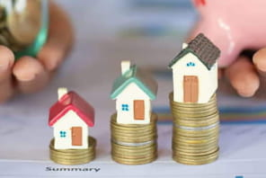 Taxe d'habitation: il y a urgence pour certains redevables