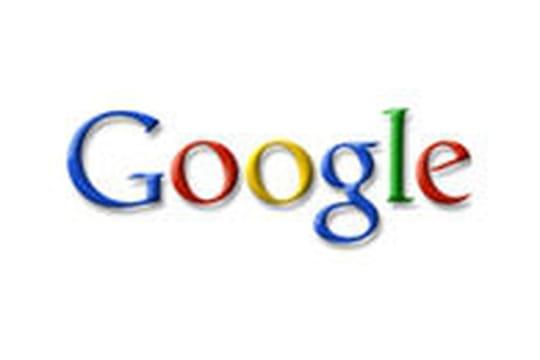 Google Apps : 90 000 utilisateurs basculent dans l'administration aux US