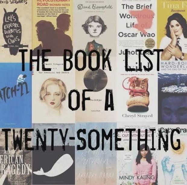Sélectionnez les ouvrages qui vous intéressent