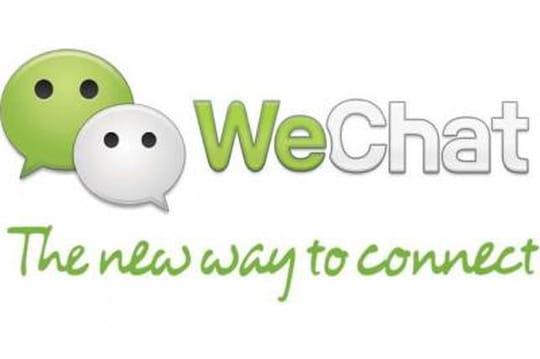 Audience, monétisation, engagement... WeChat fait le point en quelques chiffres