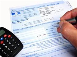 les rachats d'assurances-vie sont soumis à l'impôt.
