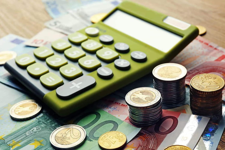 Prime d'activité: dernier jour pour déclarer vos revenus trimestriels