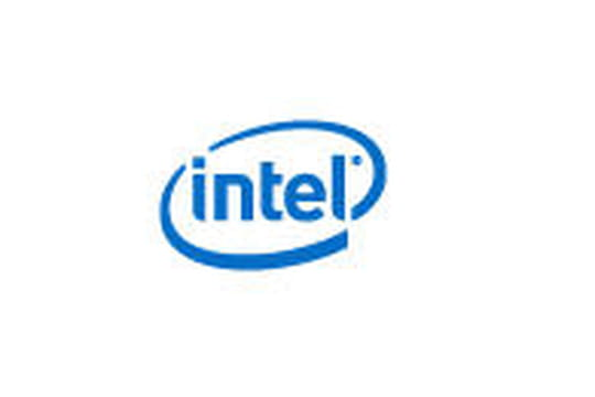 Ivy Bridge: Intel lance sa nouvelle génération de processeurs