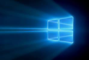 Surface Pro 4 : caractéristiques et prix dévoilés